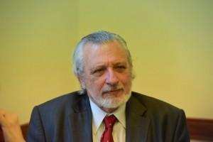Ricardo Silberstein