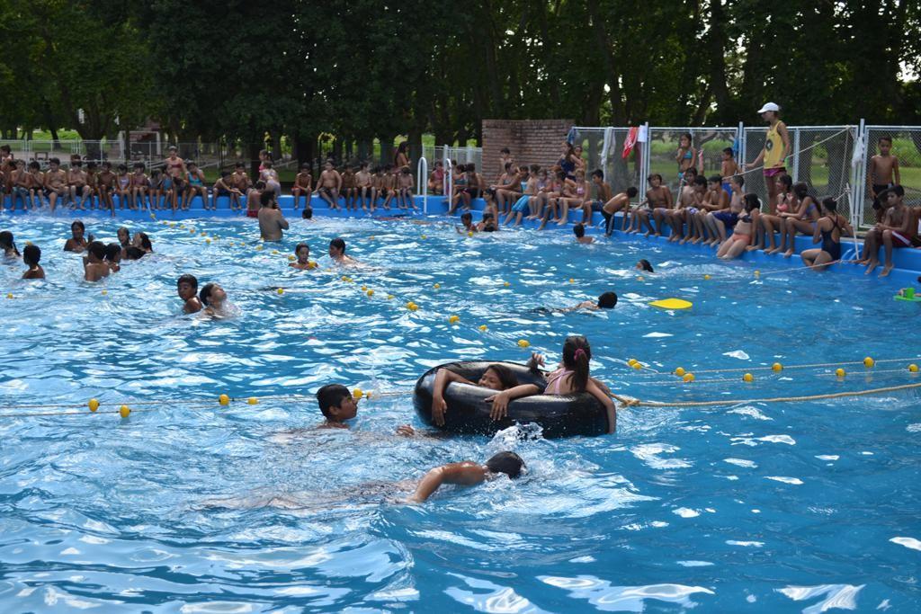 20160105-Colonia Juegos en el agua 6_1024x683