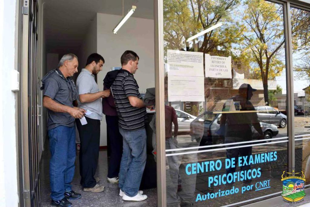 Centro Exámenes Psicofísicos Casilda_1024x684