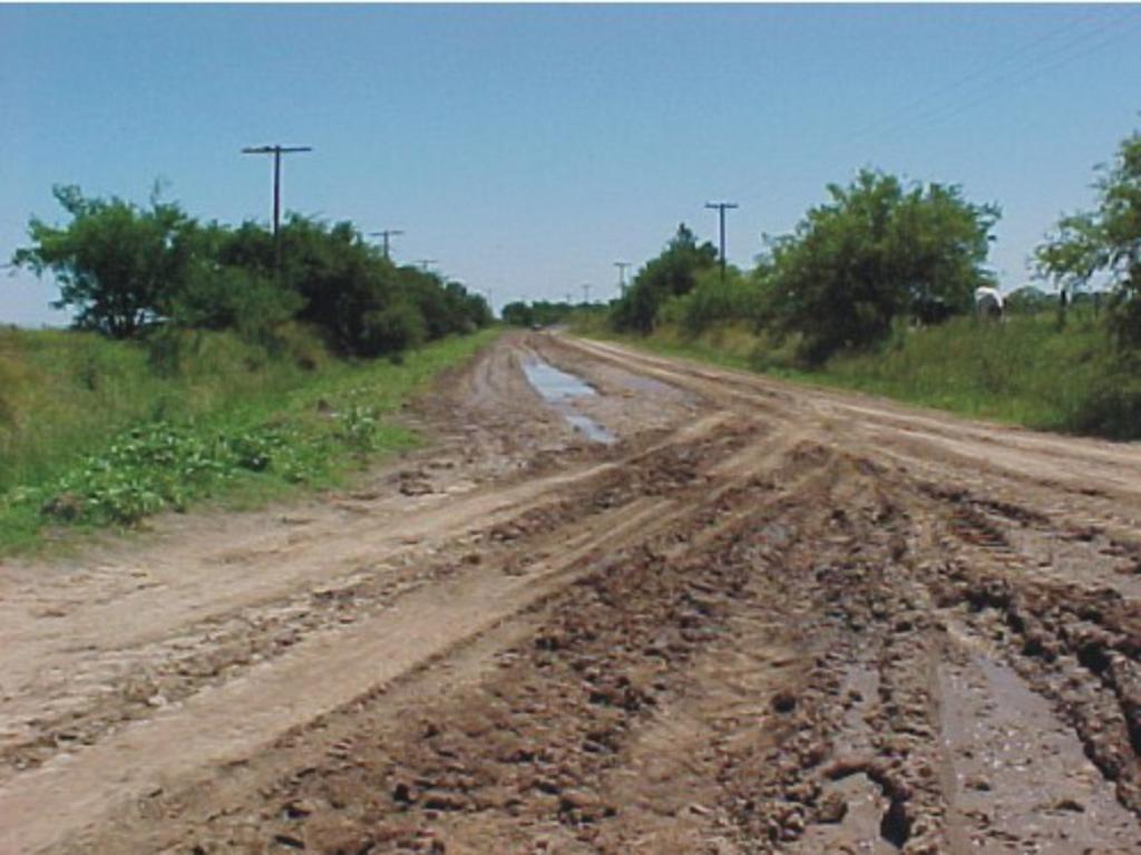 caminos rurales_1024x767
