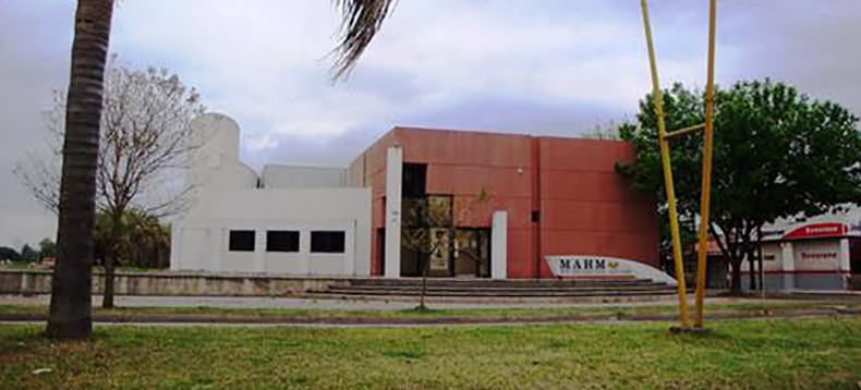 museo santos tosticarelli