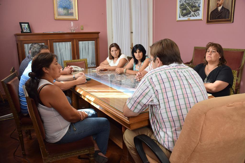 reunion con vecinales 2_1024x683