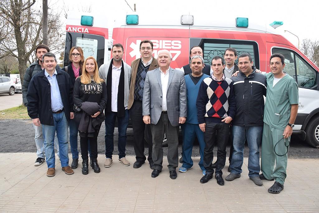 20160701-Lifschitz y Sarasola pusieron en marcha el SIES en Casilda
