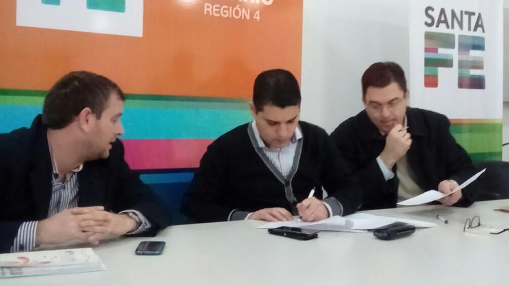 firma convenio aspv 1