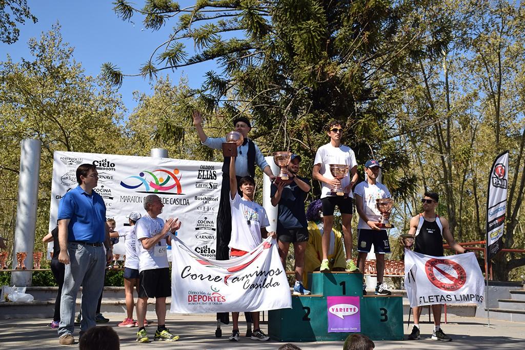 20160911-podio-caballeros