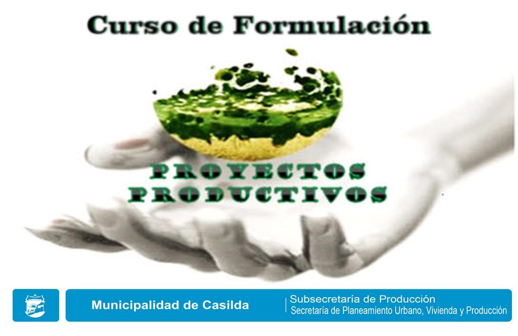 curso-de-formulacion-de-proyectos-productivos