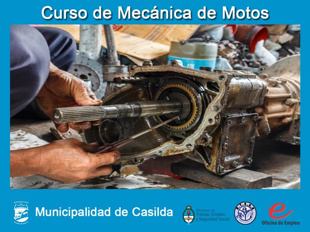 curso-de-mecanica-de-motos