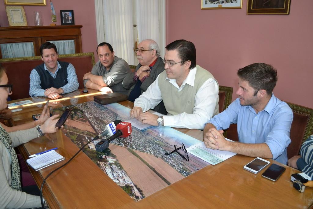 el-municipio-recibio-fondos-del-programa-vinculos-1
