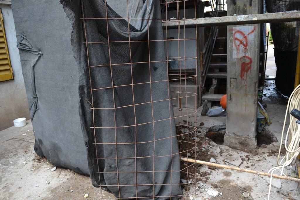 comenzaron-las-obras-de-reparacion-de-areas-comunes-en-el-fonavi-2