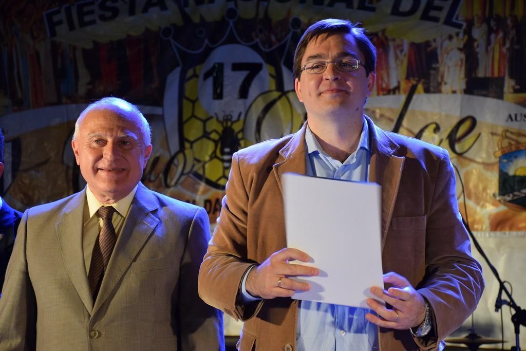 lifschitz-entrego-adelanto-fondo-de-obras-menores-2015-2