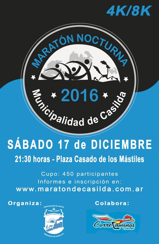 flyer-maraton-nocturna-2016