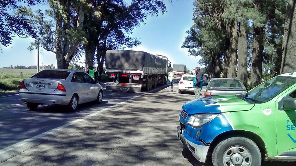 20170213-Operativo de Tránsito