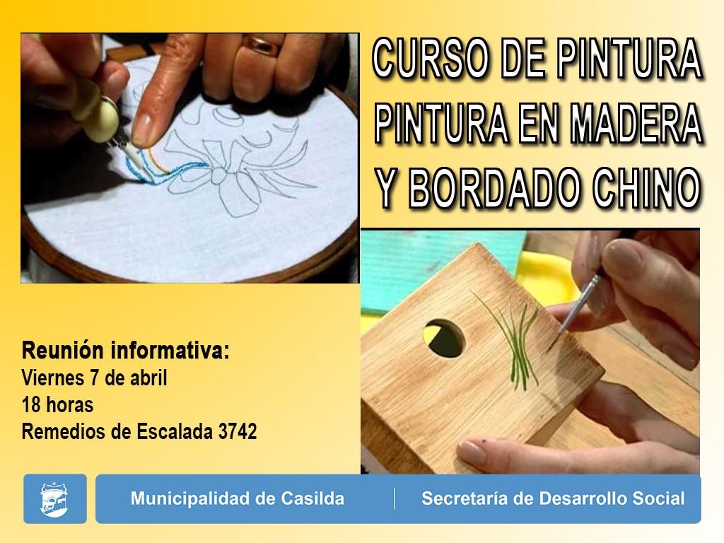 Nuevos talleres del CECLA