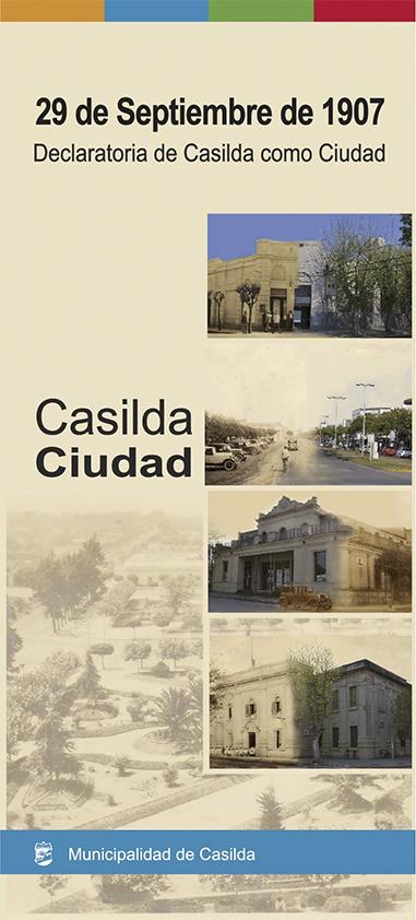 Casilda Ciudad 1