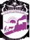 Municipalidad de Casilda – Santa Fe – Argentina